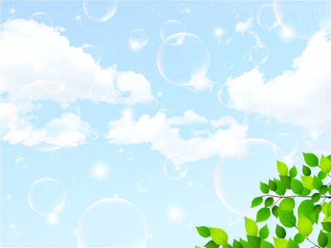 экология, шаблон 3.3