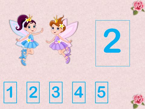 математика для девочек 1