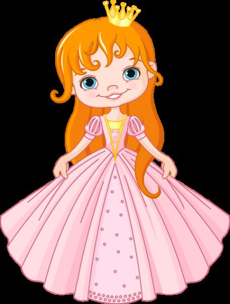 принцесса-2