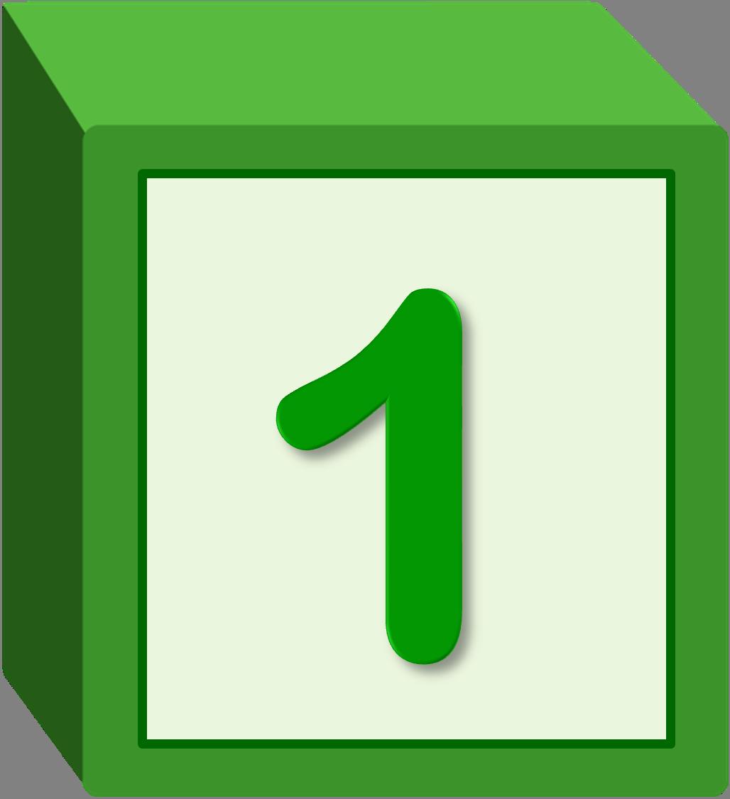 Кубики с цифрами от 0 до 9. Картинки. | Началочка