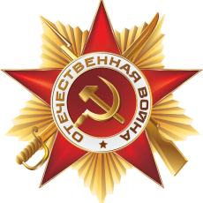 Victory Day (34)
