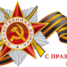 Victory Day (37)