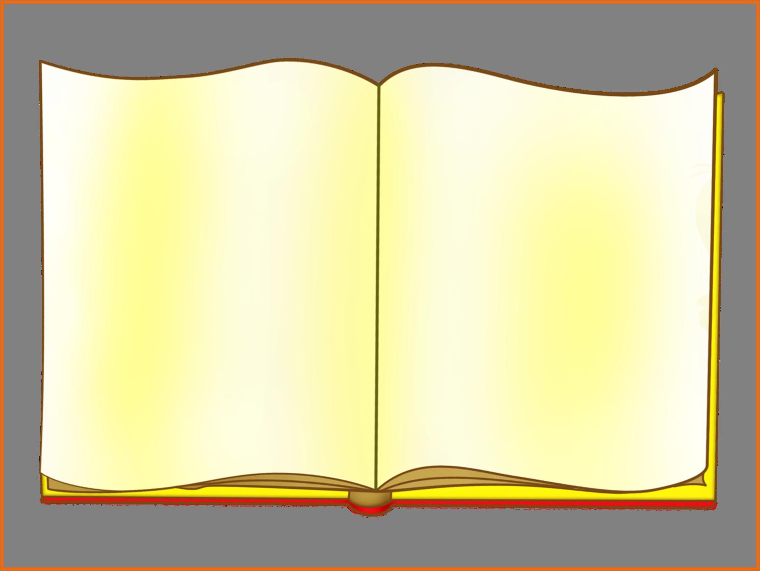 Скачать шаблоны для презентаций книга