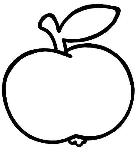 jabl.3