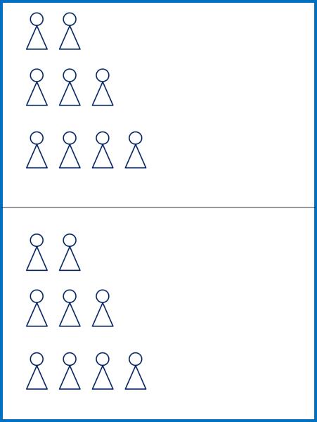 комбинаторные навыки