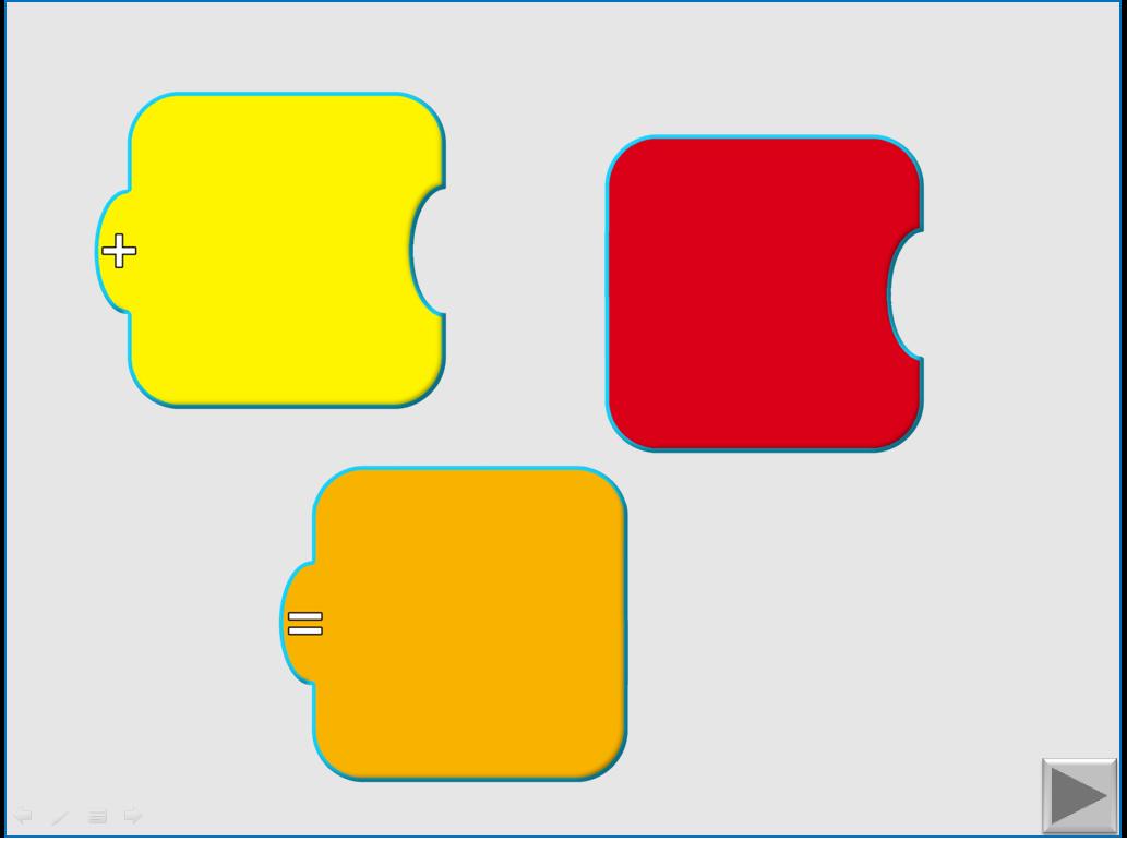 Смешиваем краски 1