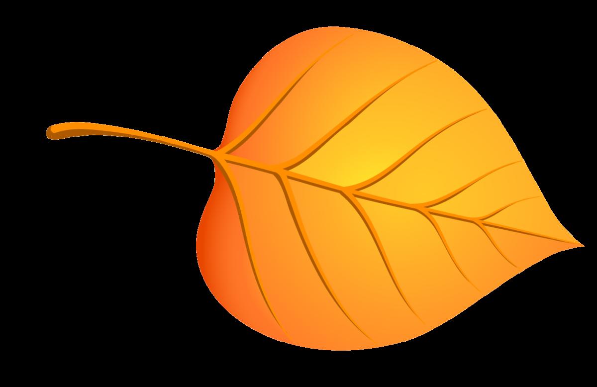 Поделки на тему осень в детский сад картинки для