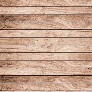 фон-текстура деревянная 1