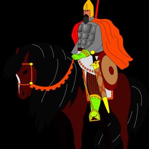 герои русских сказок 16