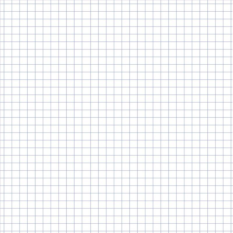 Как сделать лист а4 в клетку - Perfect-women.ru
