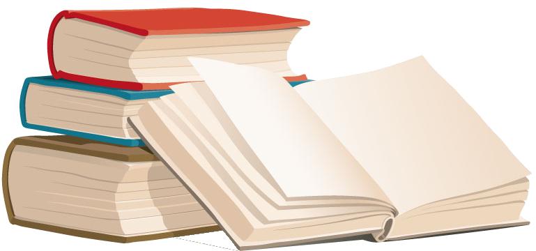 К новому учебному году учебная и справочная литература поднялась в цене
