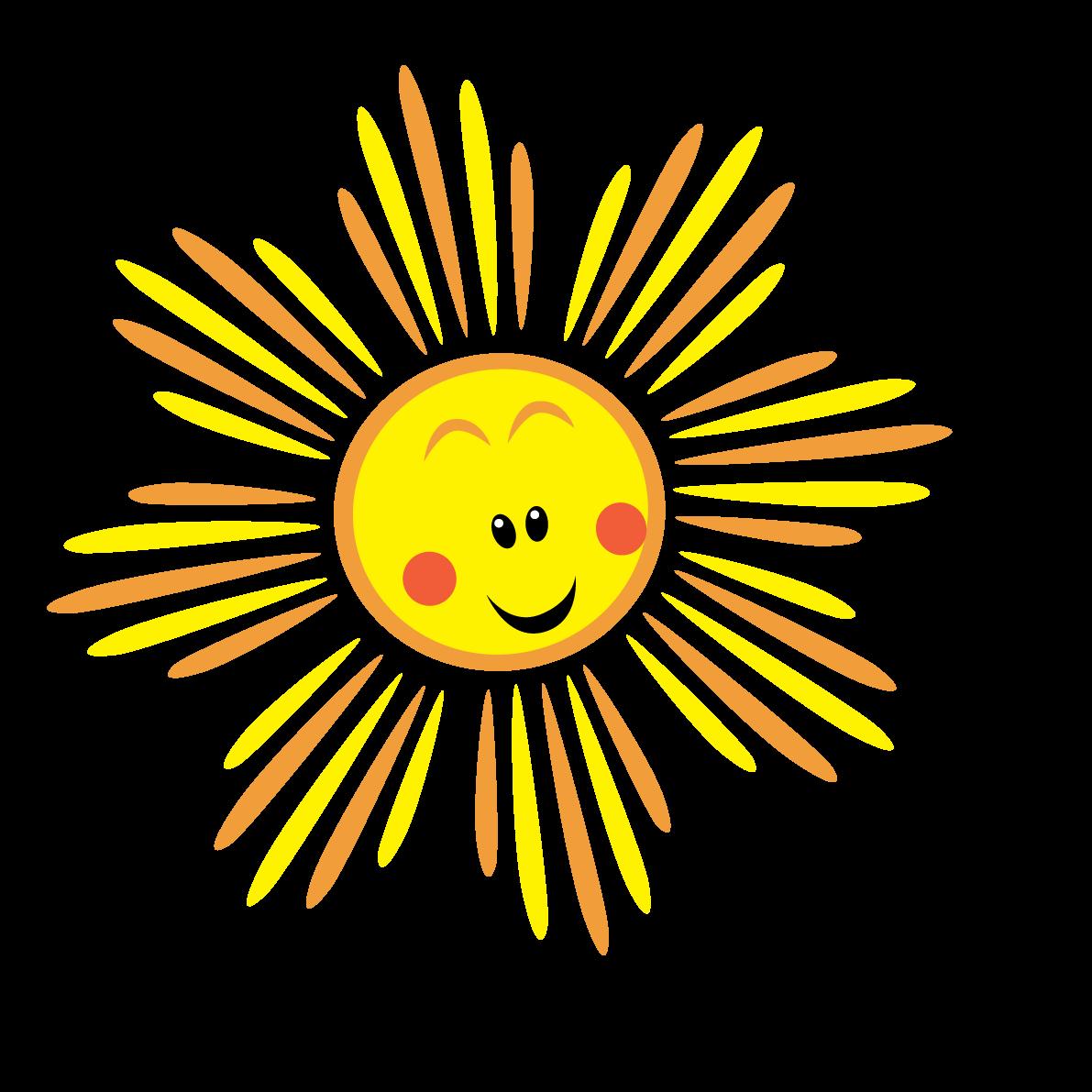 солнышко 03