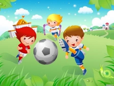 sport_igry