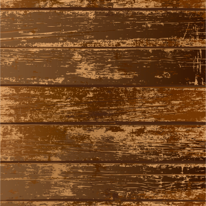 фон-текстура деревянная 2