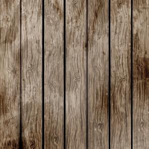 фон-текстура деревянная 3