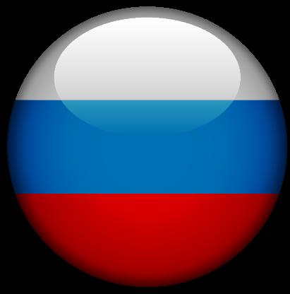 флаг России 03