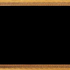 рамка 06