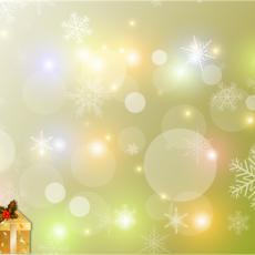рождественский 04