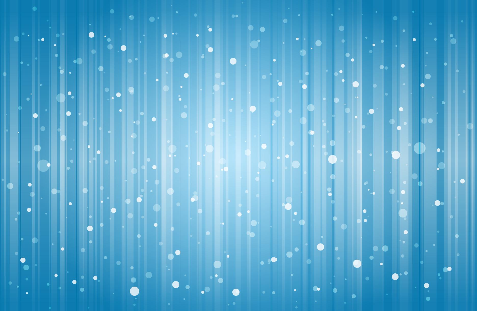 Зимний фон для фотошопа - 70d