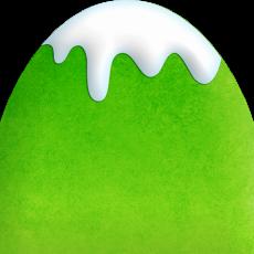 гора 1
