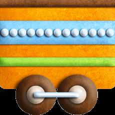 вагон 1