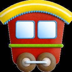 вагон 2