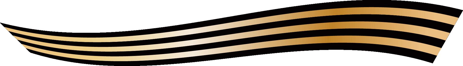army (29)