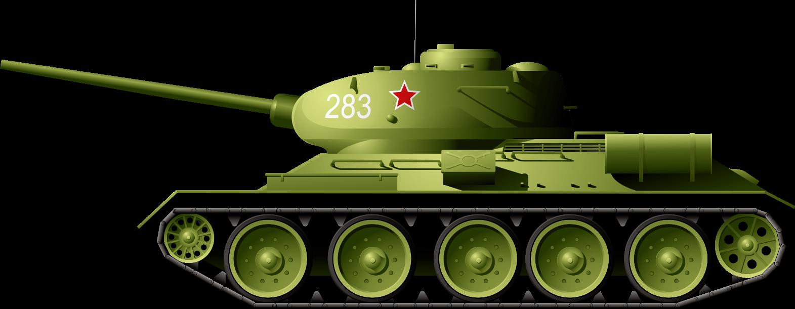 army (35)