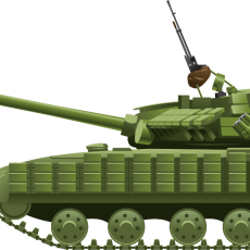 army (37)