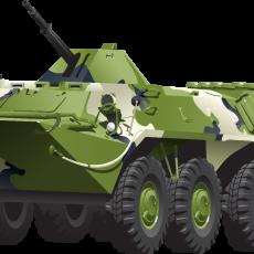 army (38)