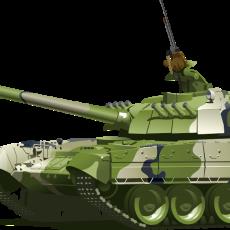 army (39)