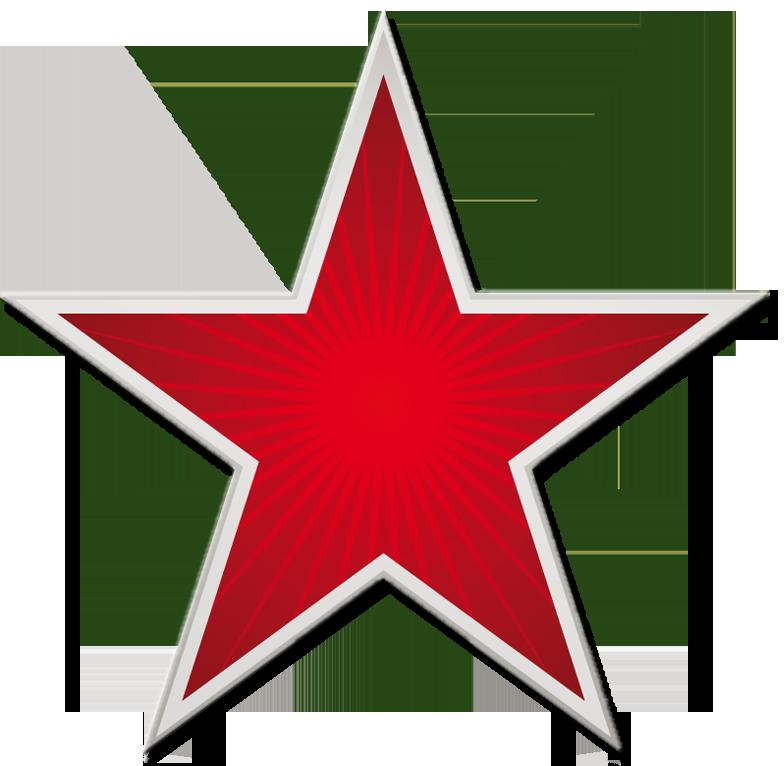 army (8)