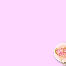валентинка шаблон 2.04
