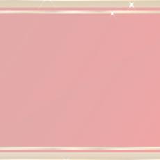 валентинка шаблон 3.02