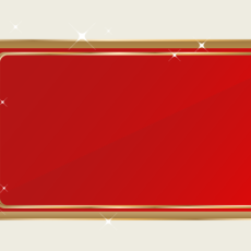 валентинка шаблон 3.03