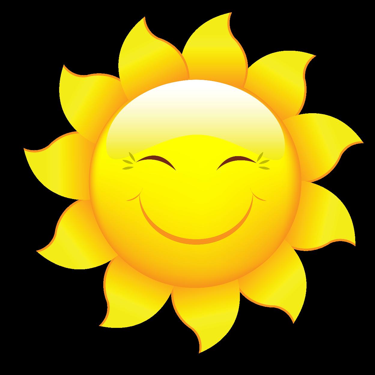 жители картинки хорошего качества солнышко было построено