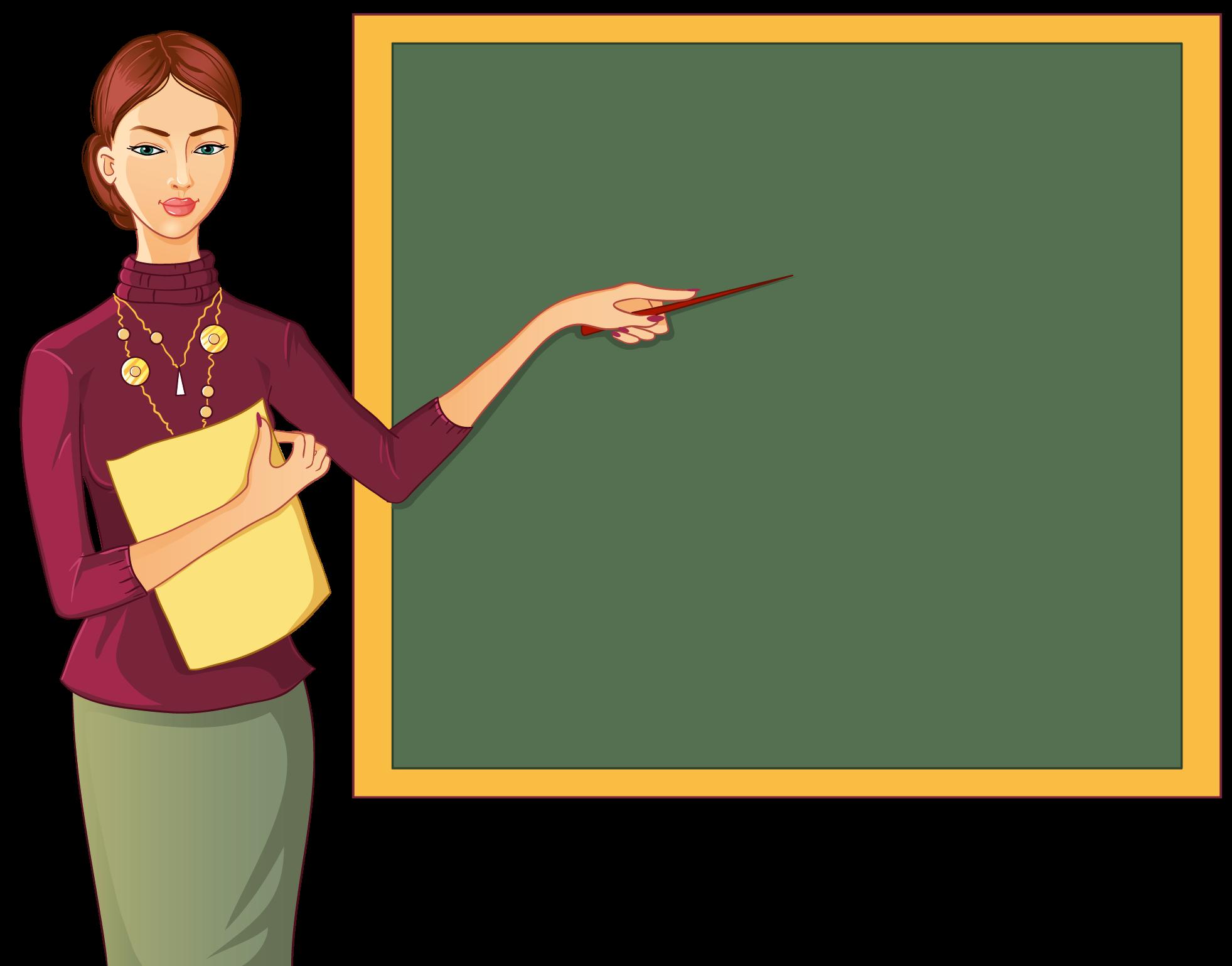 Картинки к презентациям уроков