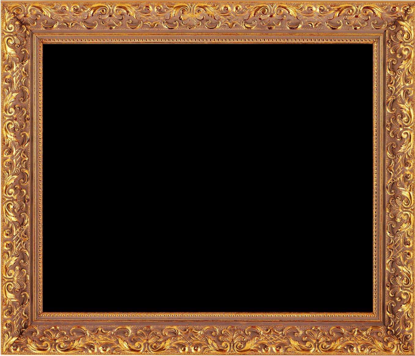 Картинки для презентации рамочки